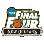 final-four-2012-new-orleans-logo